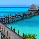 atractii turistice zanzibar
